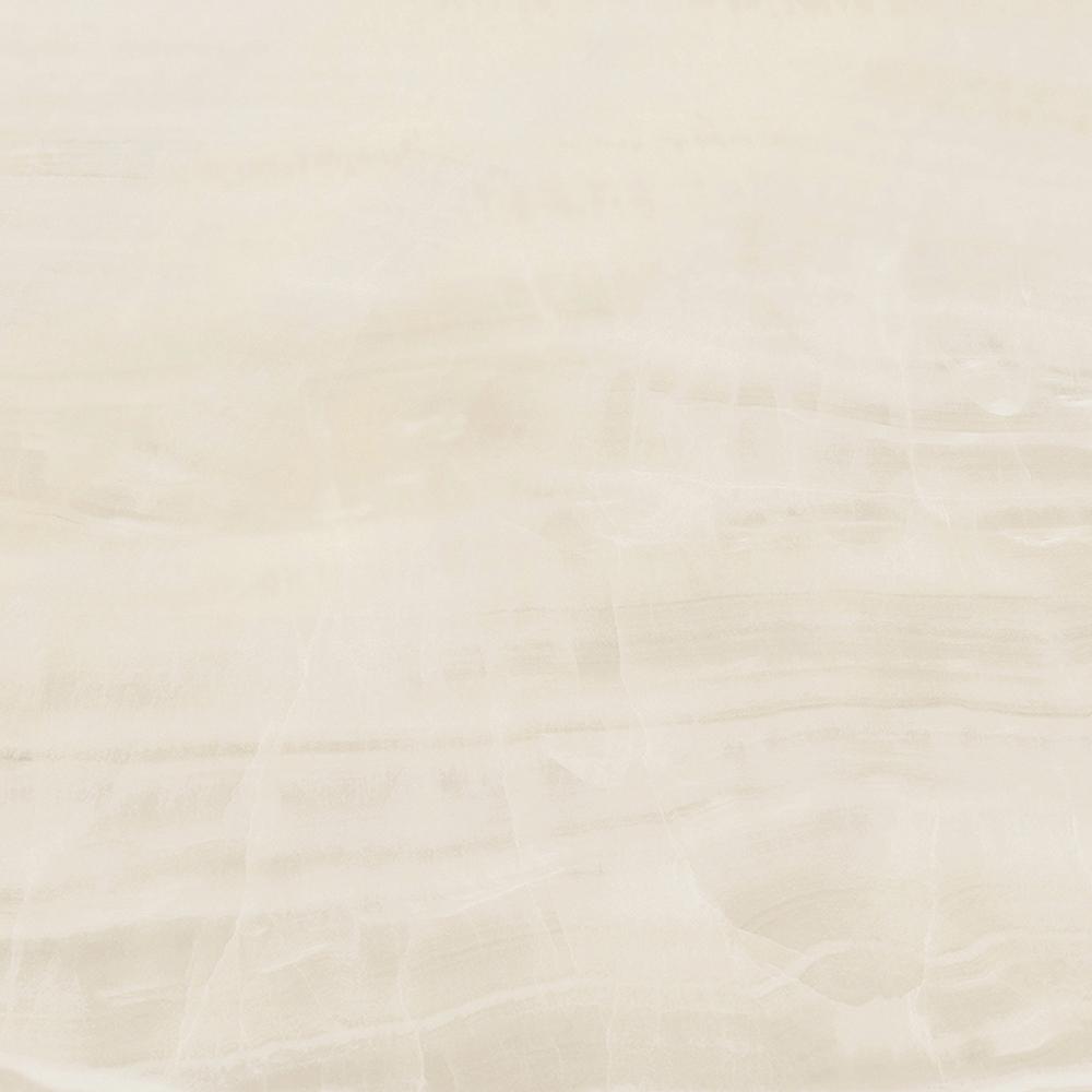 Glamour - Ecostone White Onyx