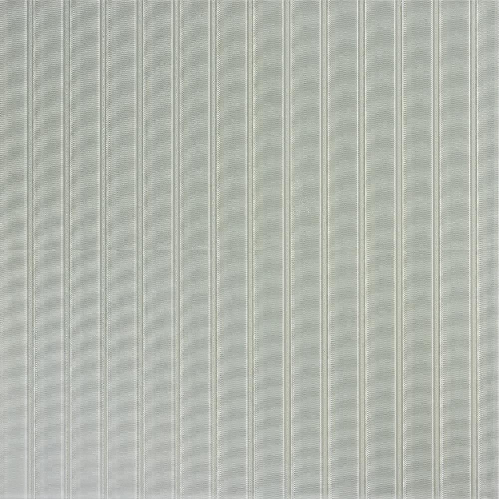 Glamour - Optical grey stone