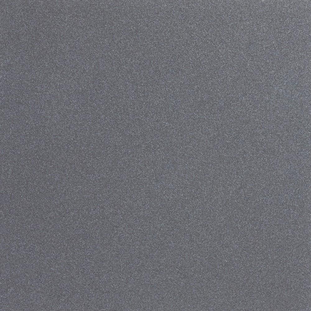 Soul - Grey Matt