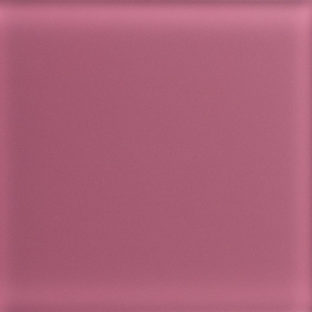 Soul - Purple Soul (glass)