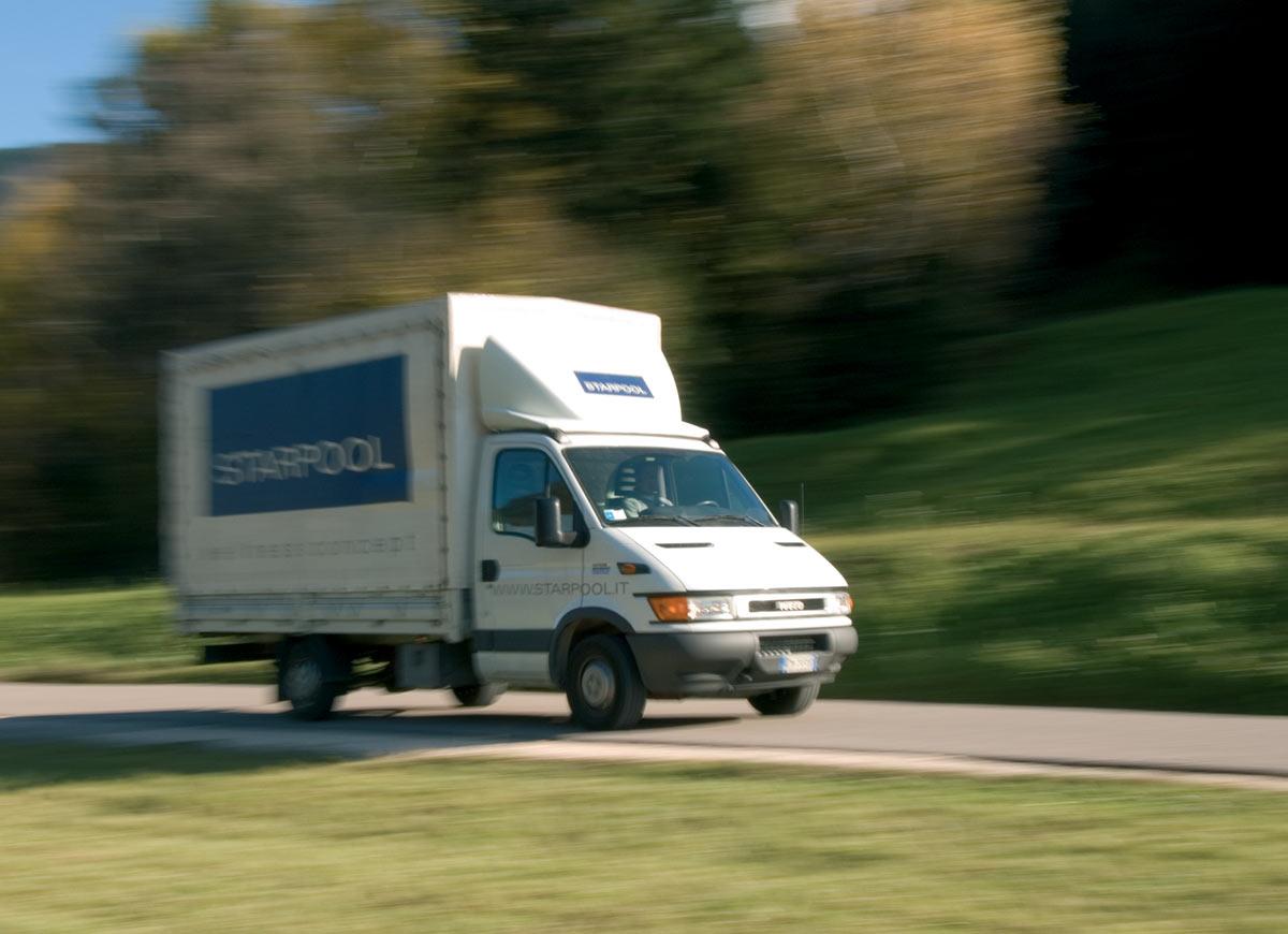 starpool-spaassistance-furgone-1