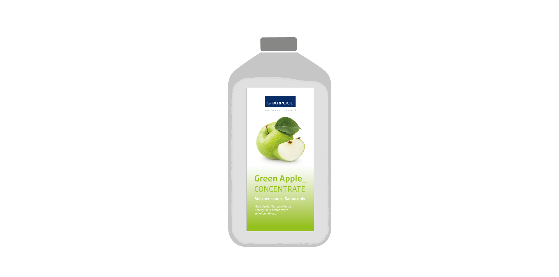 1l_green-apple_web