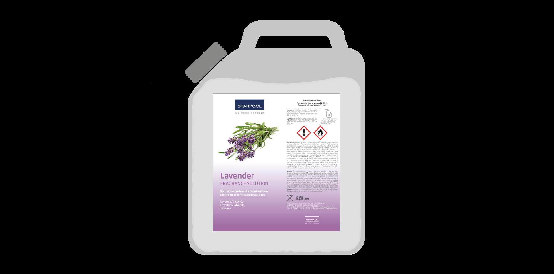 5l_lavender_web