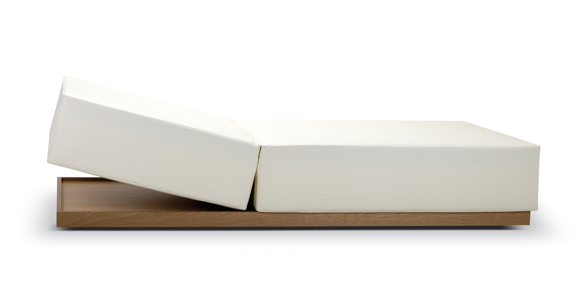 - Daybed - Starpool