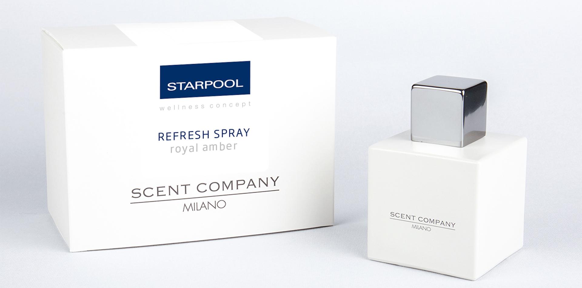 SCMI_Spray ambiente_100ml