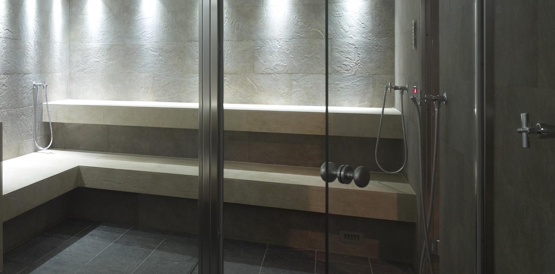 bagno di vapore 3