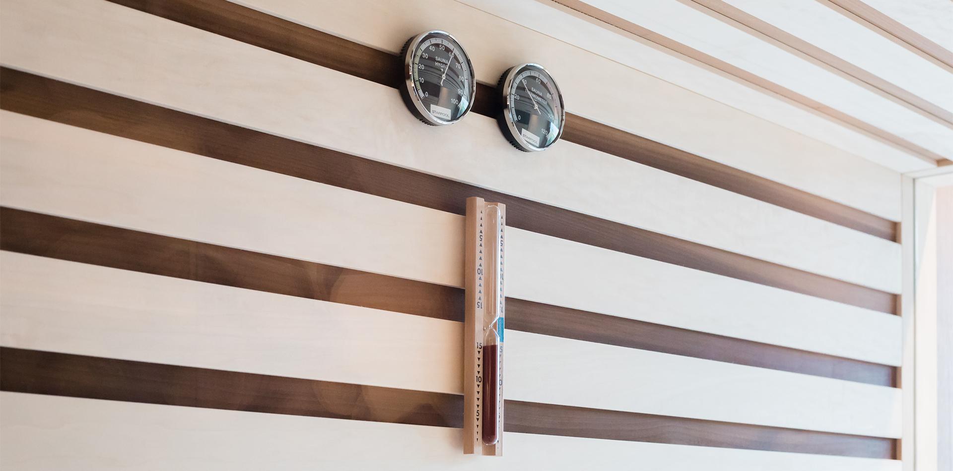 igrometro - termometro 2