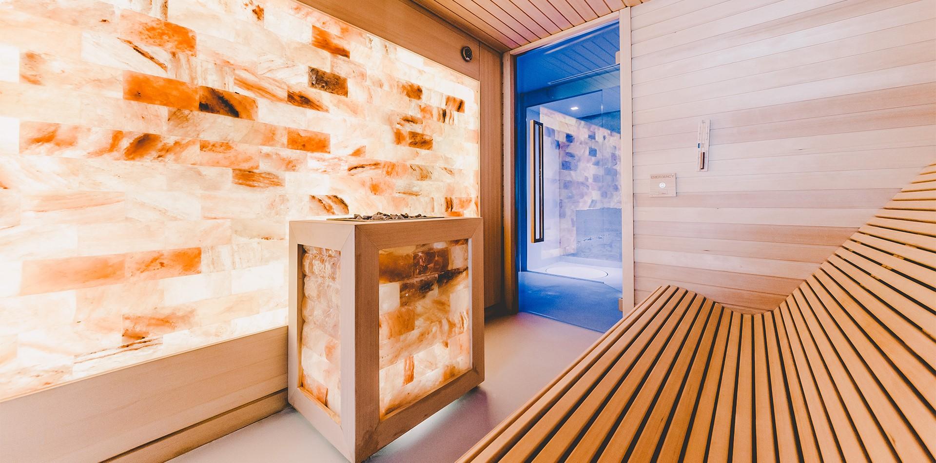 sauna del sale 2