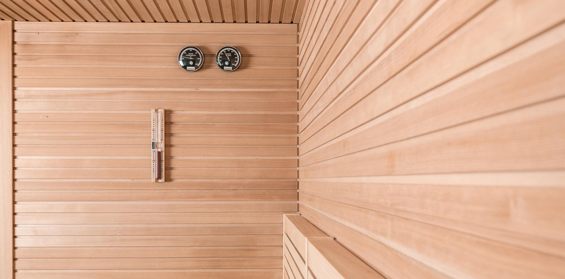 sauna eclipse 2