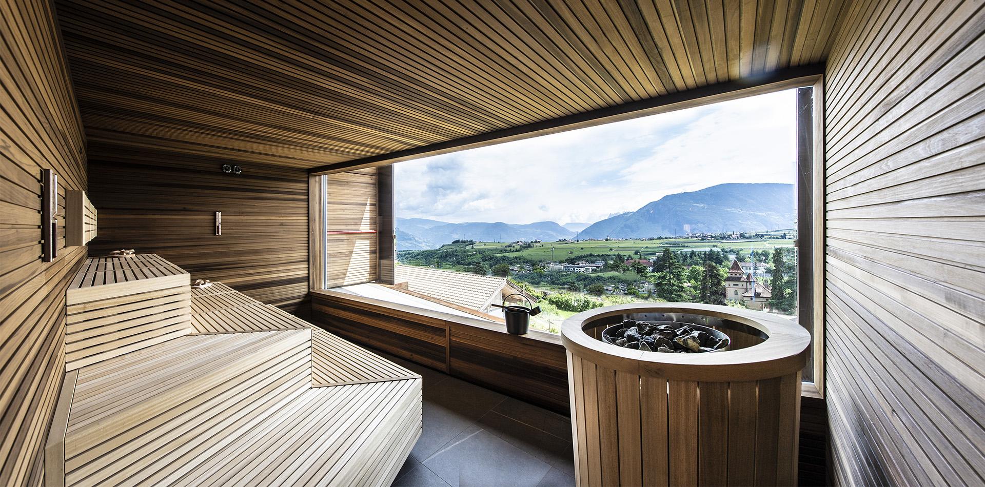 sauna eclipse 7