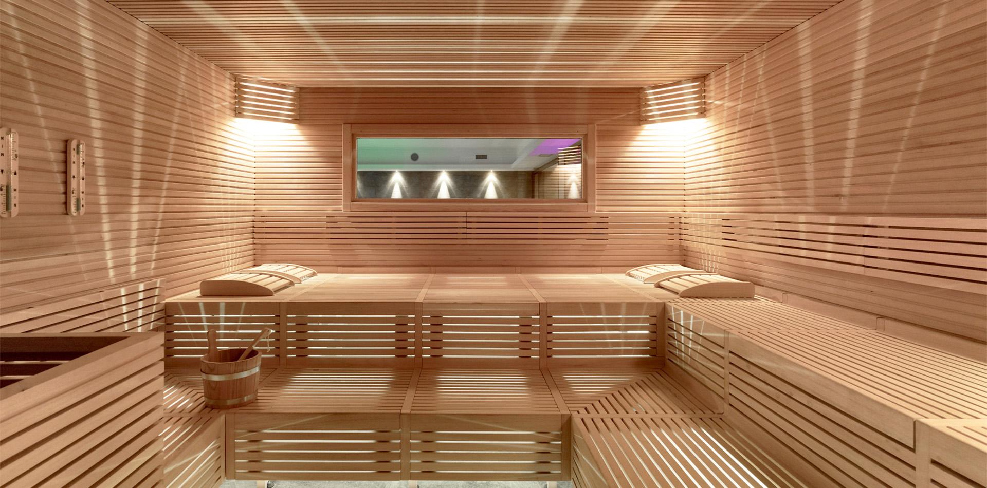 sauna eclipse 8