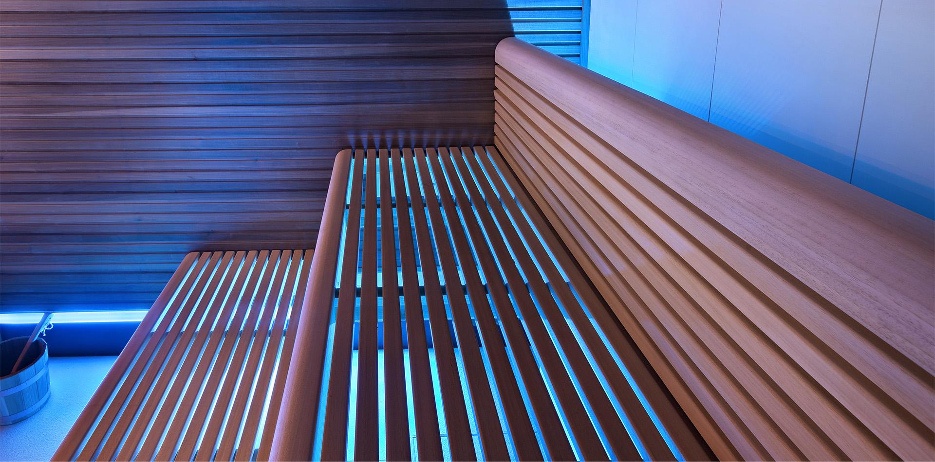 sauna edition 3