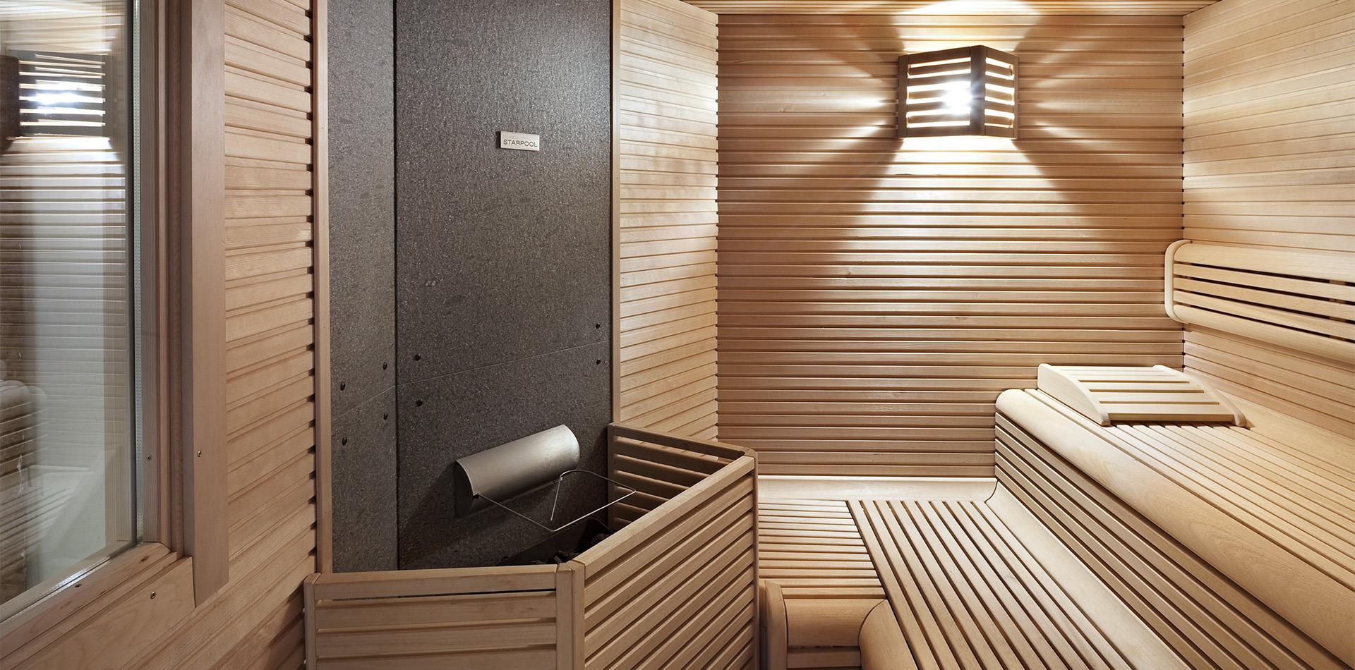 sauna elegance 3