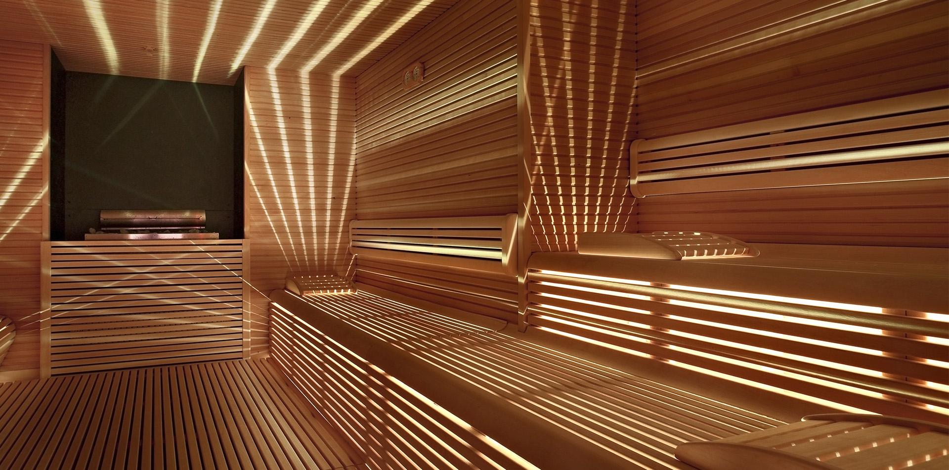 sauna elegance 4