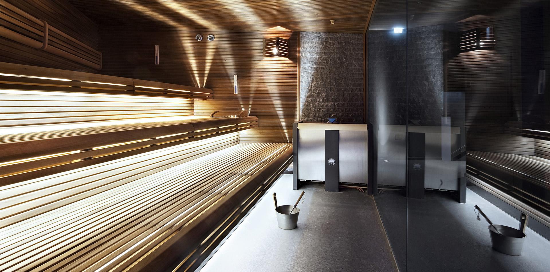 sauna elegance 5