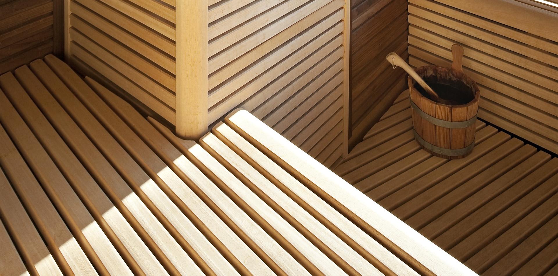 sauna elegance 7