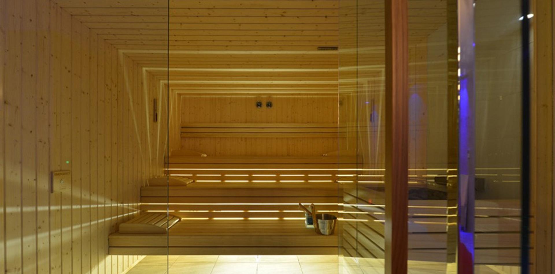 sauna executive 4