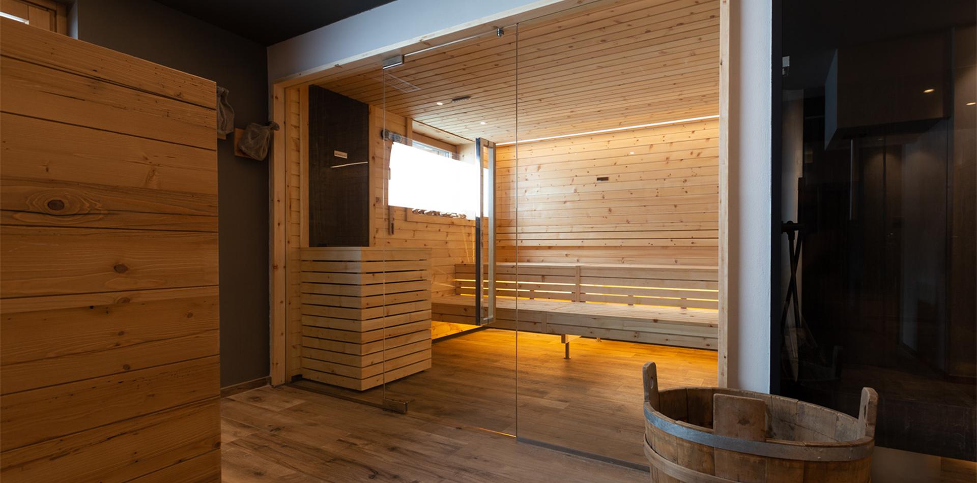 sauna executive 5