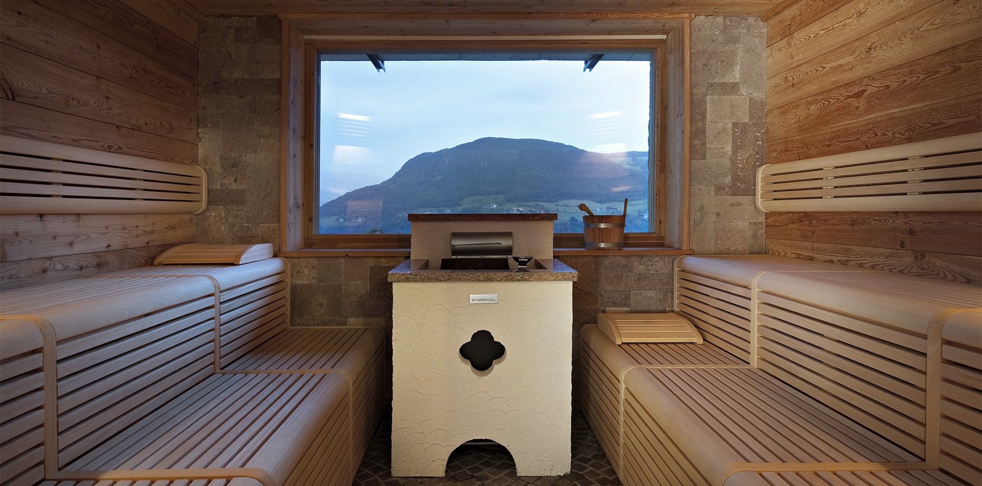 sauna stube 4