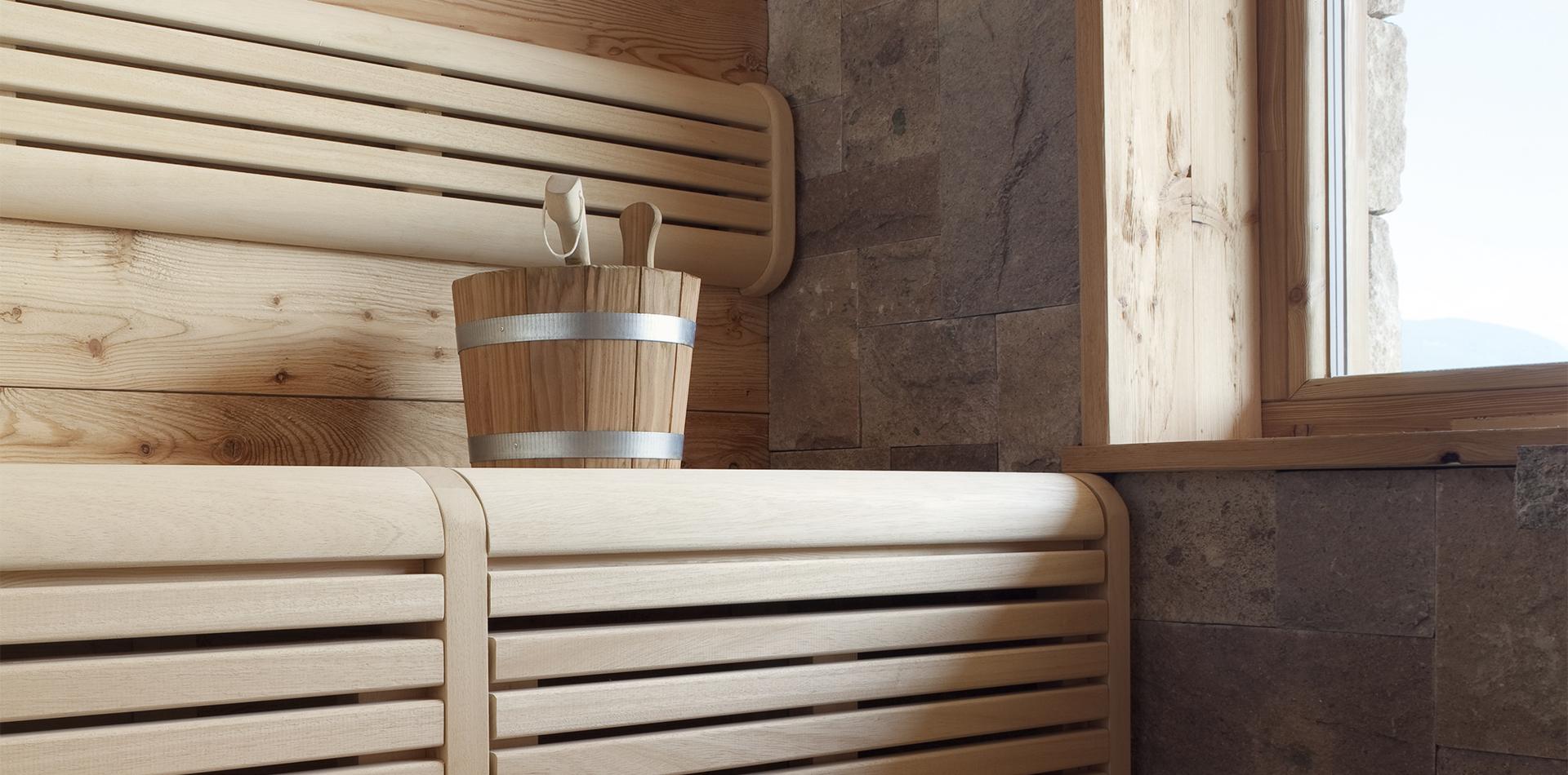 sauna stube 5