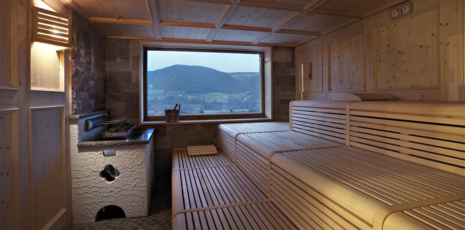 sauna tyroler 1