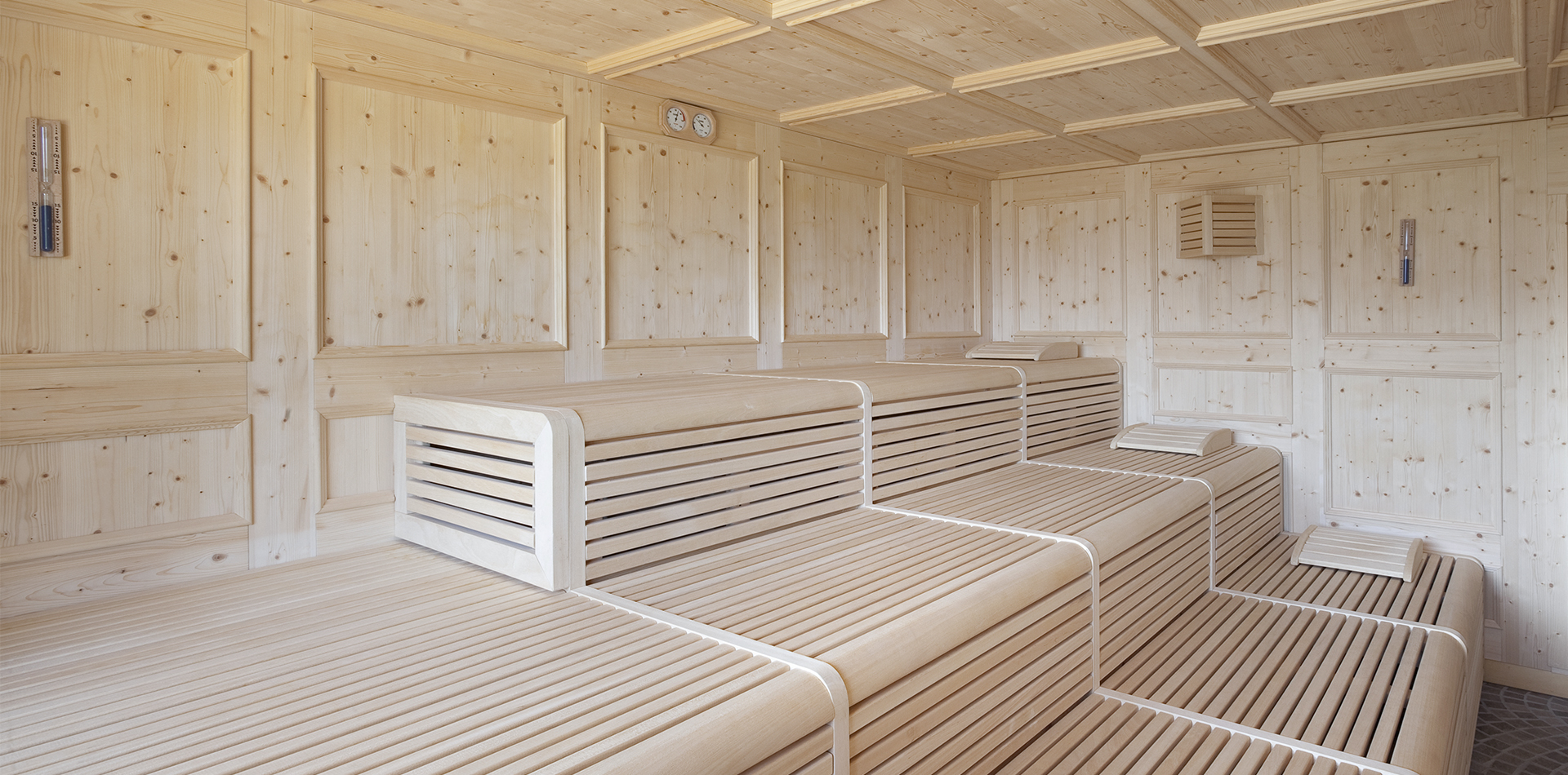 sauna tyroler 3