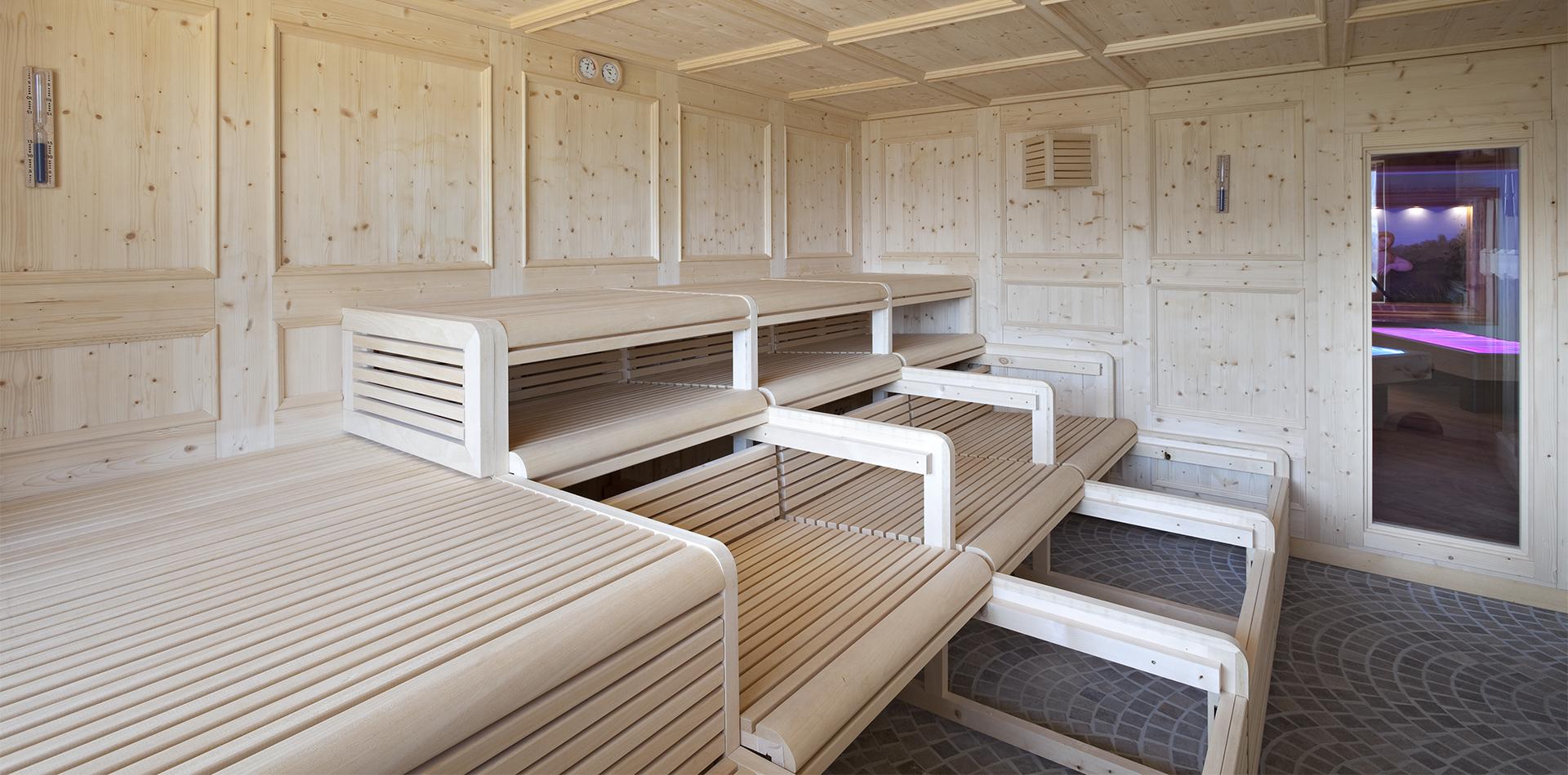 sauna tyroler 4