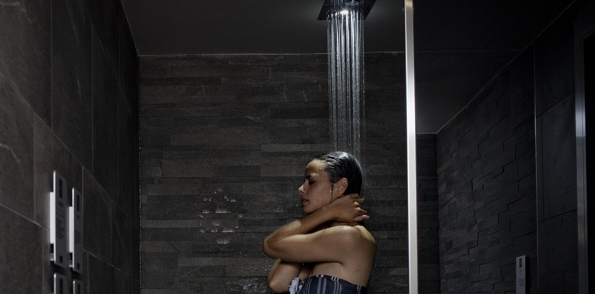 soffione doccia 3