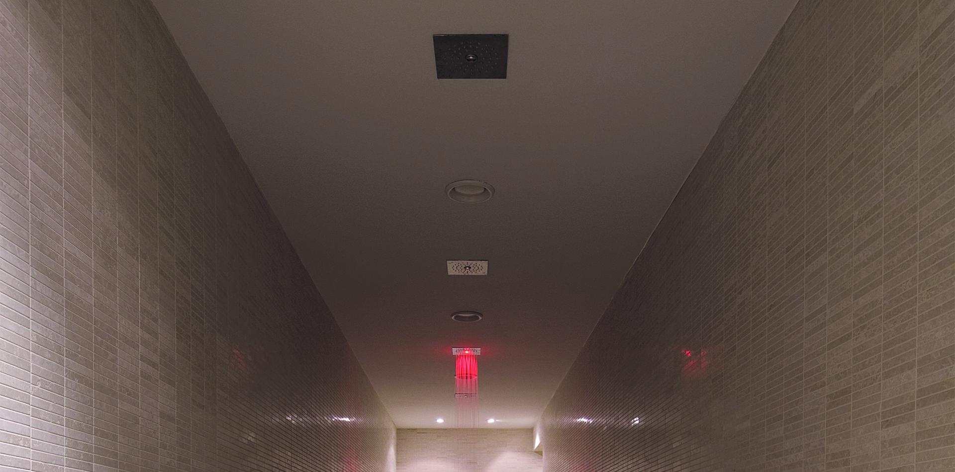 vertical kneipp 5
