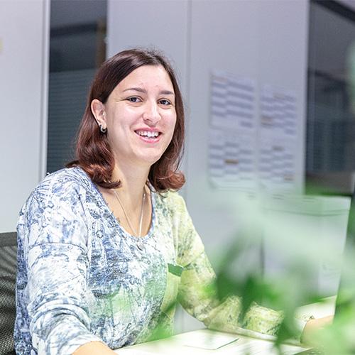 Annalisa Vanzo