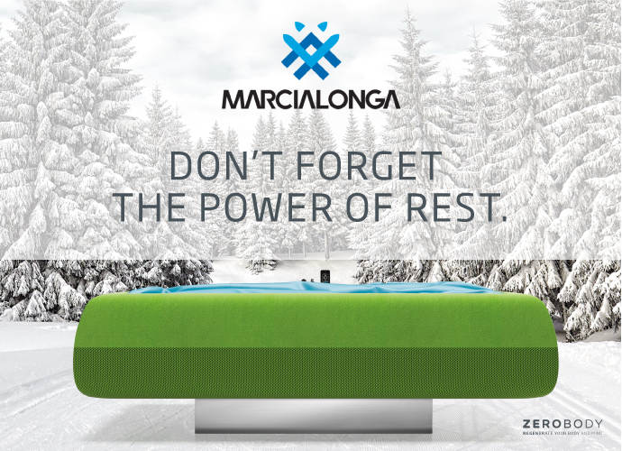 STARPOOL WELLNESS PARTNER DI MARCIALONGA
