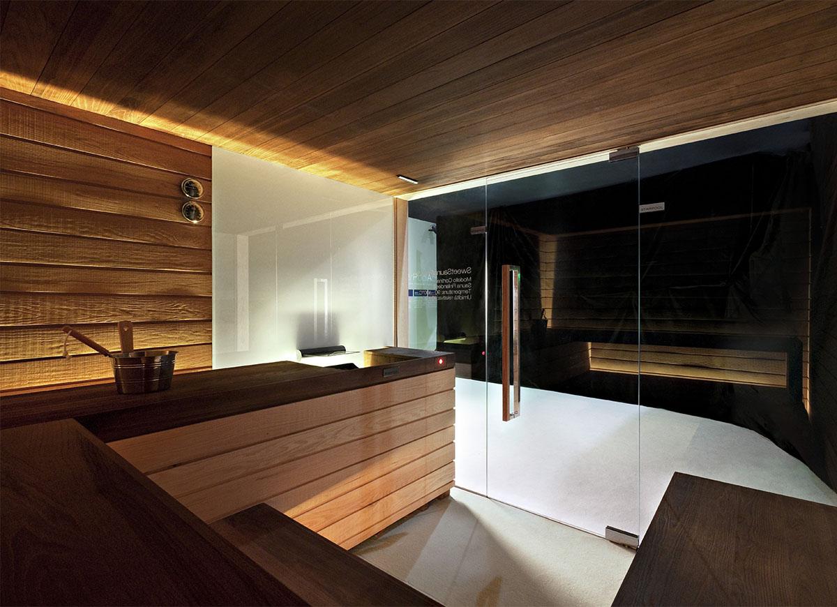 La spa per il tuo business 2