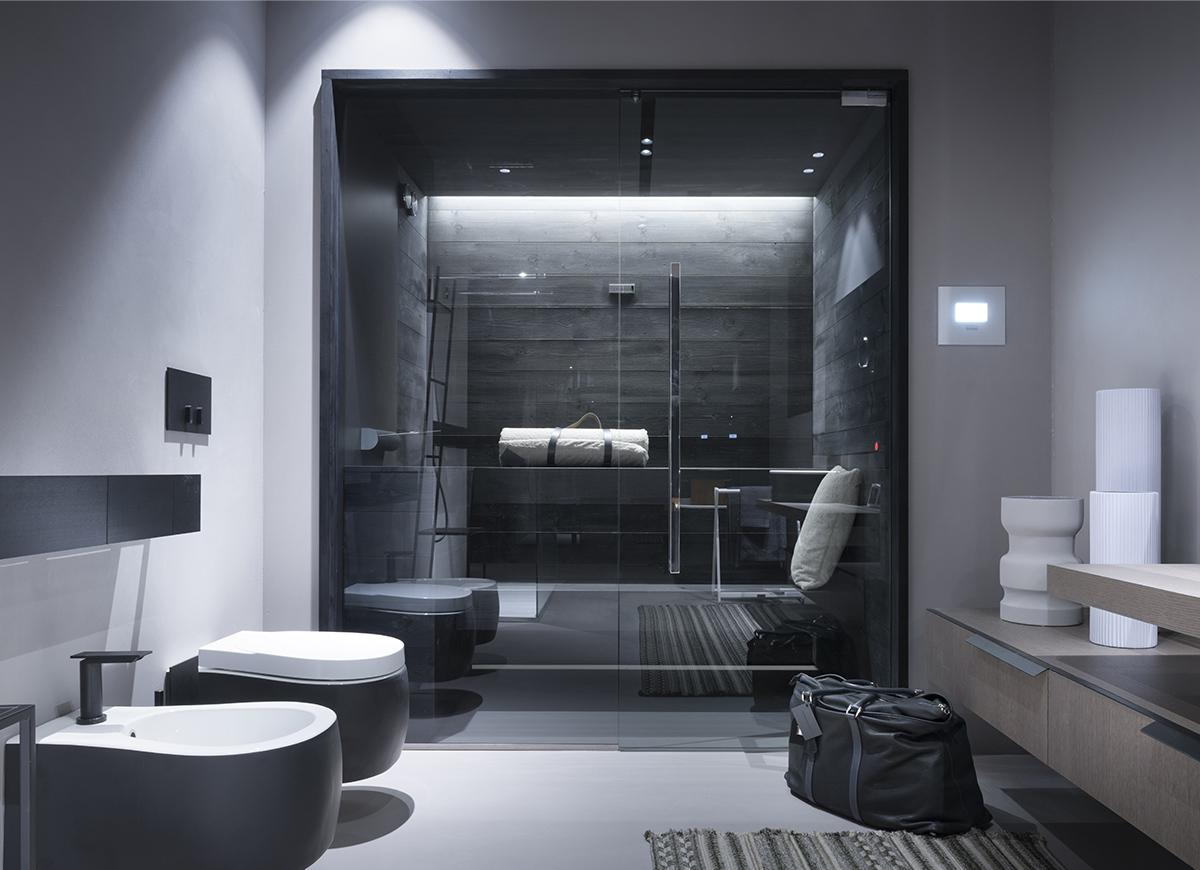 La spa per la tua casa_ultimo blocco