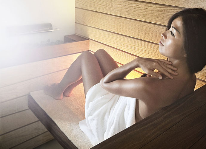 WHAT ARE THE BENEFITS OF A SPA EXPERIENCE?