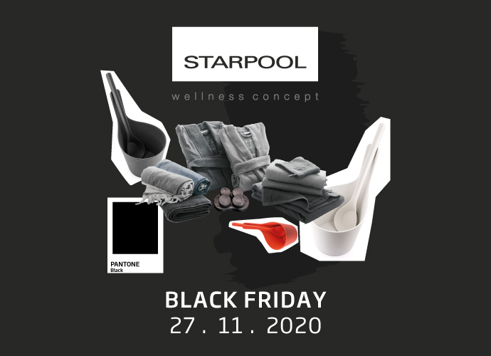 @ BLACK FRIDAY 2020